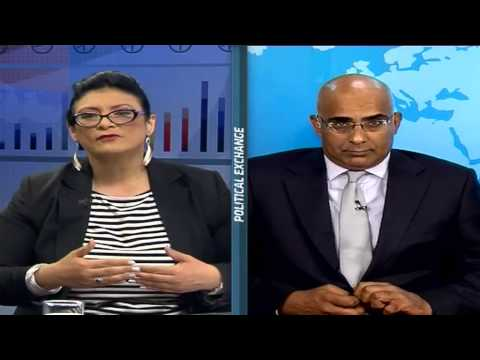 Impact of Westgate mall attacks on Kenya's policies & economy - Part 1