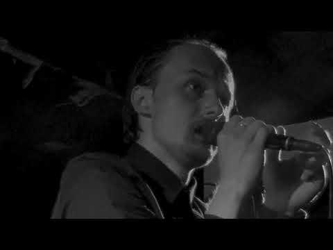 Молчат Дома - Live At Club Bête Noire 2019