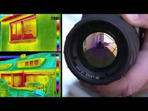 Održivost sa PVC prozorima i vratima