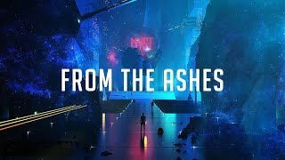 MYST - From The Ashes (Official Audio)