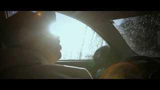 HUMBERTIKO Y URBANOS - QUISIERA ODIARTE (Video Oficial)