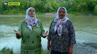 Srebrenitsa Annelerinin Türk Halkına Mesajı
