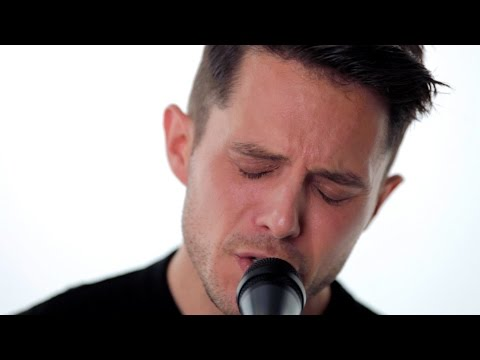Клип Eli Lieb - Good For You