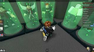 Roblox mm2 episode 2