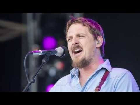 sturgill-simpson-you-can-have-the-crown-george-plant