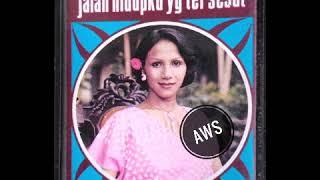 Pria Idaman Mona Sitompul