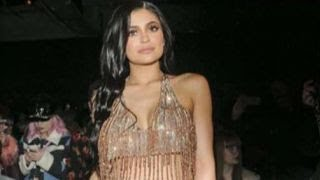 Kylie Jenner's single tweet crushes Snap stock shares