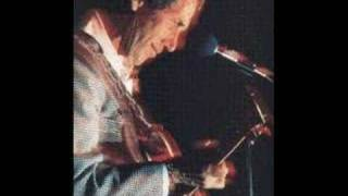 "Chet Atkins with Boston Pops ""Ode To Billy Joe"