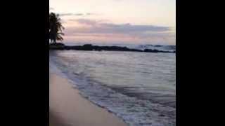 Ocean View Thumbnail