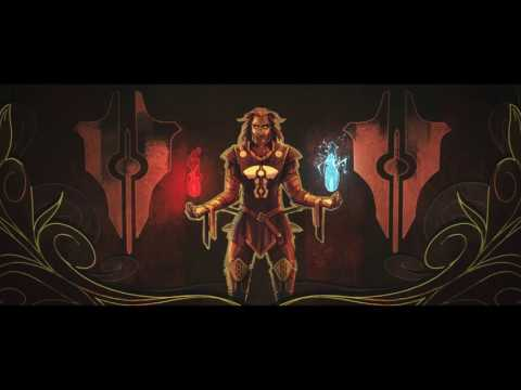 Tyranny: the first look at gameplay from Obsidian's next RPG