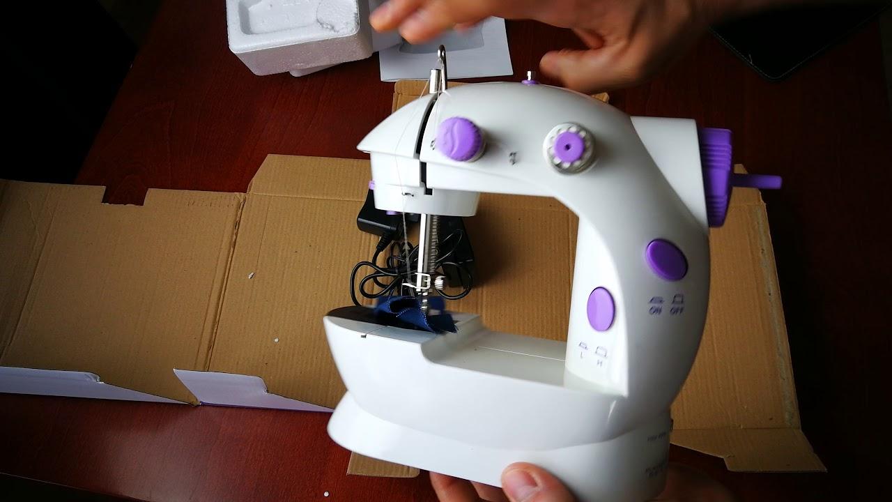 jaguar sewing machine manual