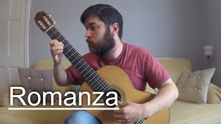 Calatayud - Romanza YouTube Thumbnail