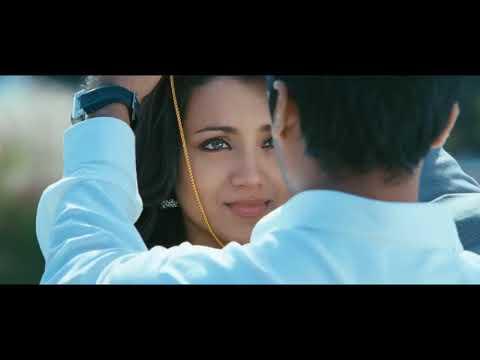 Maruvaarthai official full video song Enai Noki Paayum Thota Dhanush Gautham Vasudev MenonMaruvaarth