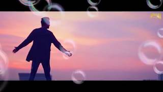 Tare (full song video) Aatish | latest Punjabi song|
