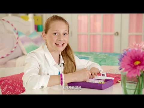 My Password™ Journal | Mattel