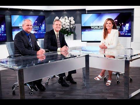 WWB's Kathy Ireland Interviews BEM Partners