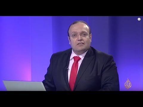 عيادة الجزيرة: سرطان الثدي.. الأسباب والأعراض والعلاج  - 20:54-2018 / 10 / 11