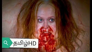 Holly wood tamil slither woman scene 02