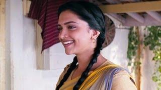 Naiyn Tere Full Song | Khelein Hum Jee Jaan Sey | Abhishek Bachchan, Deepika Pad …