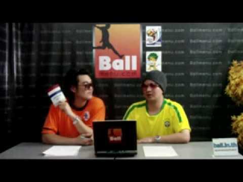 วิเคราะห์บอลโลก8ทีม_NED-BRA_02-07-10.flv
