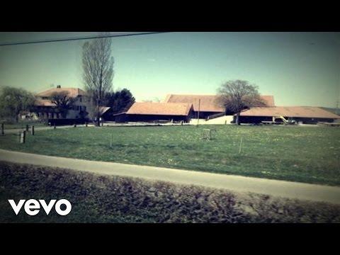 Reyno - Dualidad (Lyric Video)