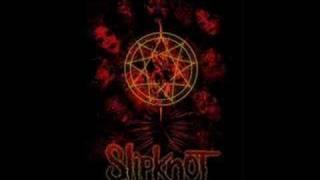 Slipknot- Vermillion pt 2 (Bloodstone remix)