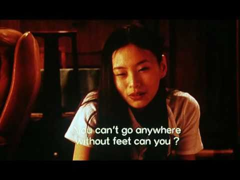 Audition (1999) - Trailer (jap/english sub)