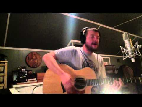 Ted Bowne - loop station cover of