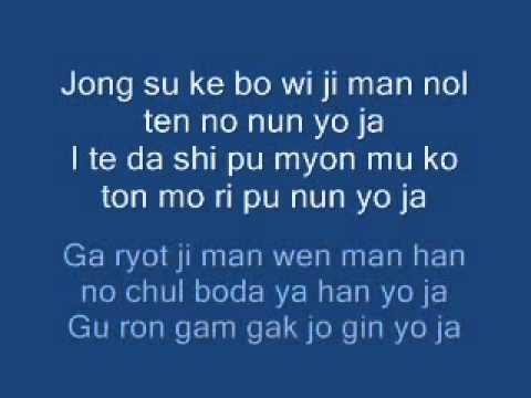 Gangnam Style ▬ Psy