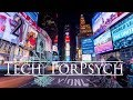 Neuromarketing in Times Square; Can Emotiv Personal EEG detect Emotions?
