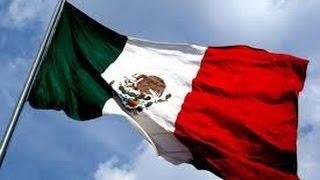 Himno Nacional Mexicano  Esc  Jesus Silva Herzog