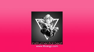 """🔥 [FREE] YOUNG THUG type beat feat LIL BABY & GUNNA """"Chanel"""" 