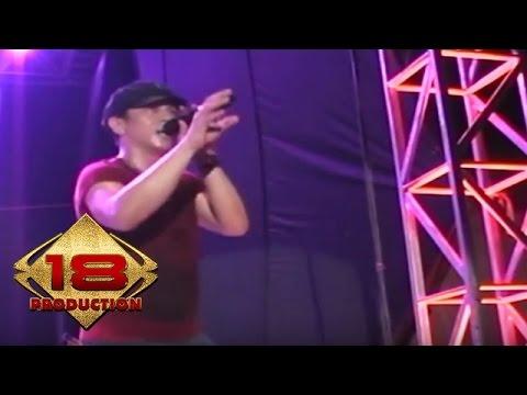 NOAH - Tak Bisakah (Live Konser Cilegon 2013)