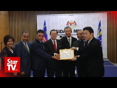 Malaysia willing to consider issuing another samurai bond