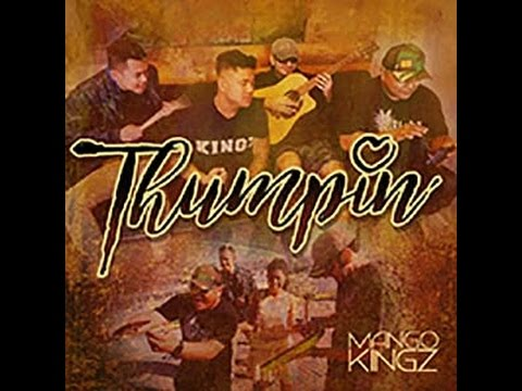 Mango Kingz - Thumpin' (Official Music...