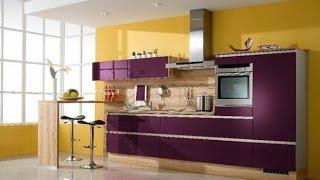 Недорогие кухонные гарнитуры для маленькой кухни ждут своих покупателей(, 2016-10-23T20:42:36.000Z)