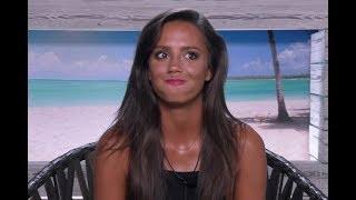 Love Island's Tyla FINALLY breaks silence on Jonny and Chyna heartbreak