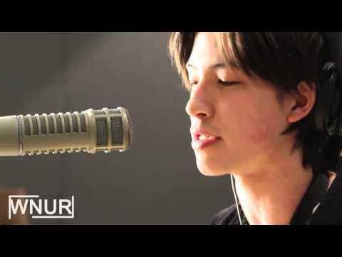 Airplay: Morimoto