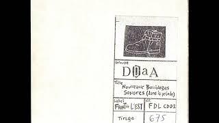 ddaa-chants-et-tambours-maracayace-d39ankazoabo-morafnob-interprtation-libre