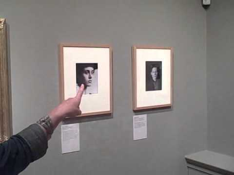 Radical Bloomsbury: The Art of Duncan Grant and Vanessa Bell at Brighton Museum and Art Gallery