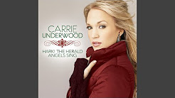 carrie underwood acm 2020