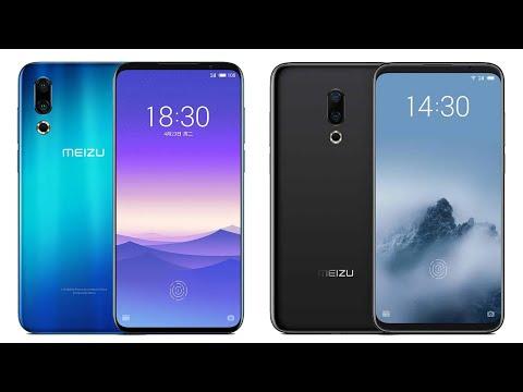 Стоит ли покупать телефон Meizu. Обзор Meizu 16, Meizu 16s, 16xs, 16th и других.