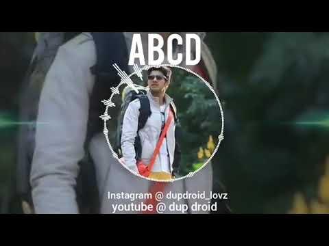 ABCD DQ BASS BGM