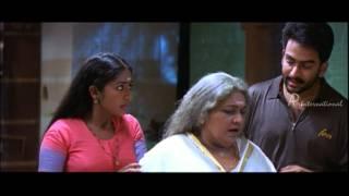 Nanthanam Malayalam Movie | Malayalam Movie | Prithviraj | Plays with | Navya Nair