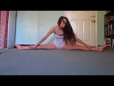 Russian teen Ivana Fukalot from YouTube · Duration:  23 seconds