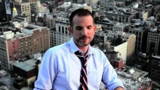 Jipsta - Too New York (Mark VDH Radio Edit - Tony Mendes Video Edit)