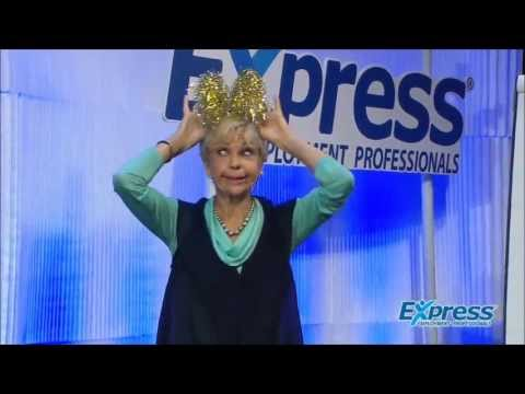 Amanda Gore | Helping others believe in themselves