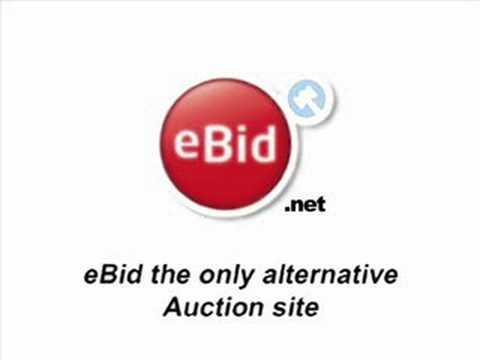 SHOP AT EBID.NET