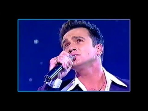SHANNON NOLL *ANGELS BROUGHT ME HERE*, LIVE