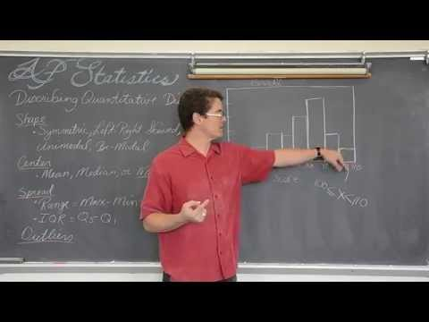 how to find the median from a histogram